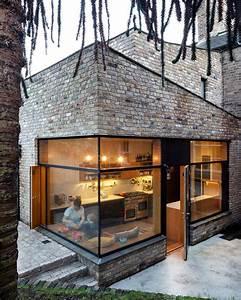 Noji Architects  Ranelagh  Dublin