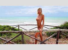 Photodromm Claudia Natura Selvaggia Hottest Girls Of