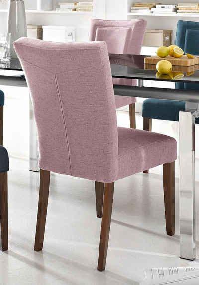 otto stühle günstig polsterstuhl rosa bestseller shop f 252 r m 246 bel und einrichtungen