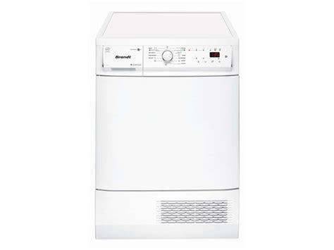 seche linge pour appartement 28 images compact table top blanc s 232 che linge id 233 al