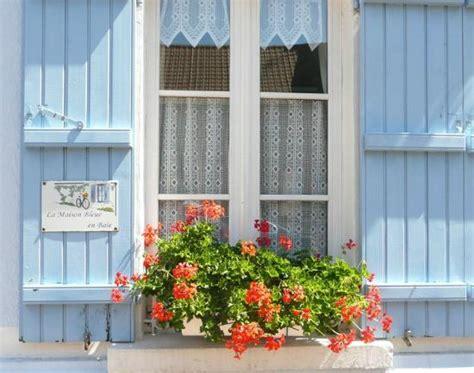 la maison bleue en baie la maison bleue en baie b b le crotoy voir les tarifs 126 avis et 65 photos