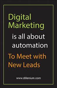 digital marketi... Digital Services Quotes