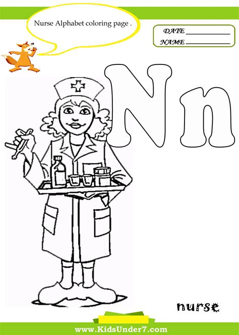 letter n worksheets and coloring pages letter n worksheets kindergarten letter a worksheets