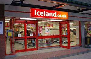 Online Shop Uk : iceland and waitrose win vote for the best uk supermarkets ~ Watch28wear.com Haus und Dekorationen