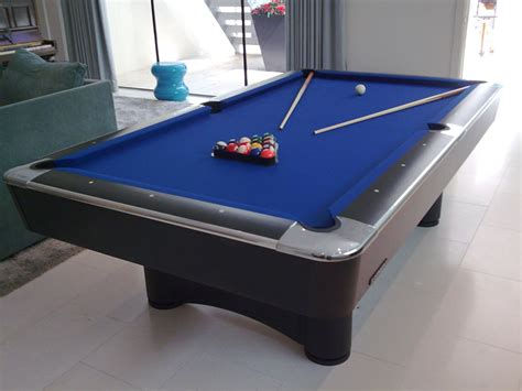 pool tables direct reviews longoni las vegas pool table 8ft 9ft free delivery
