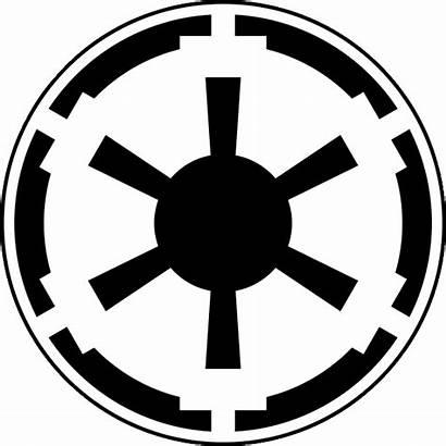 Empire Imperium Svg Roundel Sith Krayt Galactique