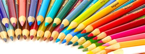 Coloring With Colored Pencils by Crayola Colored Pencils Shop Colored Pencils Crayola