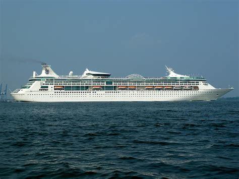 Sailing Baltimore Harbor - Cruise Ship | Flickr - Photo Sharing!