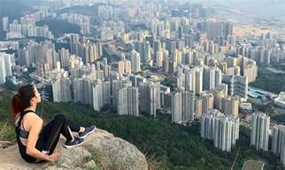 registry ideas wedding top hikes hikes you need to do before you leave hong kong
