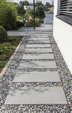 fugenkreuze für terrassenplatten terrassenplatte feinsteinzeug streetline graphit 60 x 60 cm 2 st 252 ck terrassenplatten