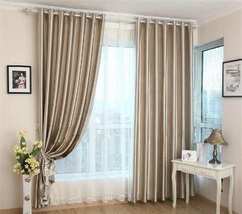 rideau occultant pas cher le rideau occultant pas cher ou luxueu obligatoire pour la chambre 224 coucher