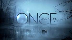 "Once Upon a Time - S5 E11 ""Swan Song"" Podcast - YouTube"