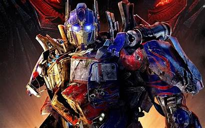 Prime Optimus Transformers Desktop Wallpapers G1 Tablet