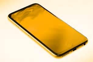 iphone 7c apple to release iphone 7c