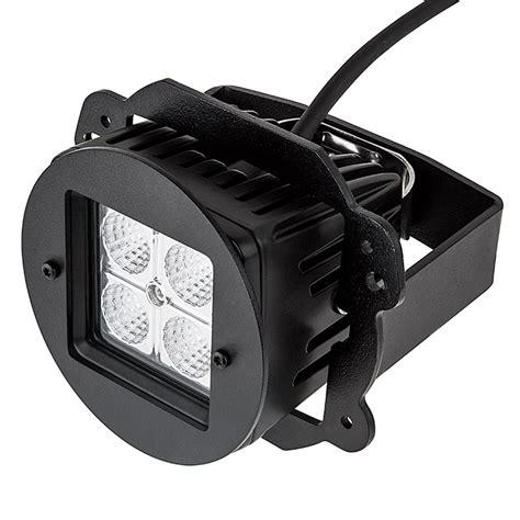 jeep tj led fog lights jeep wrangler jk unlimited 07 2015 led fog light mounts