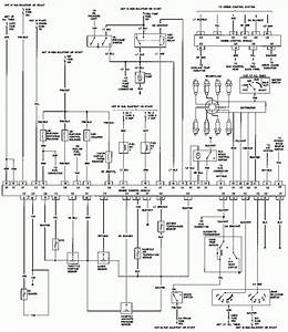 Fleetwood Battery Wiring Diagram Free Download : category cadillac wiring diagram page 3 circuit and ~ A.2002-acura-tl-radio.info Haus und Dekorationen