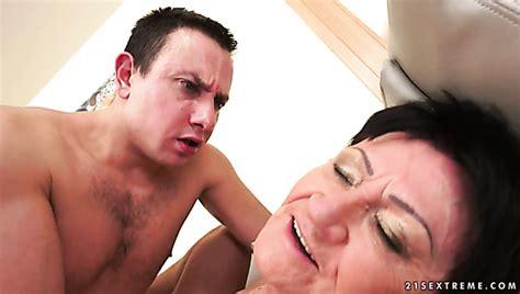 Cougar Porn Videos Page 5