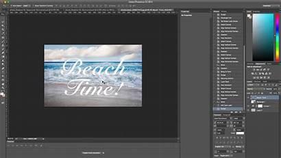 Photoshop Beginners Spot Tips Tricks Brush Wix