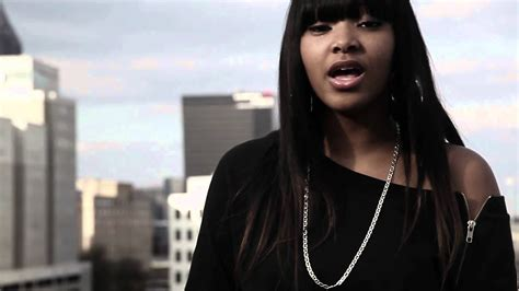 aaliyah 4 page letter jharee stephens 4pageletter aaliyah cover 20354