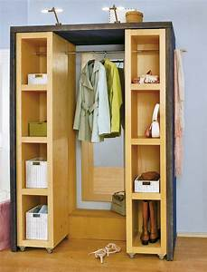 Garderobe Selber Bauen Ikea : 59 best images about do it yourself indoor on pinterest copper custom kitchens and knife block ~ Buech-reservation.com Haus und Dekorationen