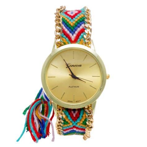 robe de chambre polaire gar輟n bracelet montre pas cher montre homme pas cher certus 616214 montre bracelet tissu pas cher femmes de toi bracelet en cuir noir cadran