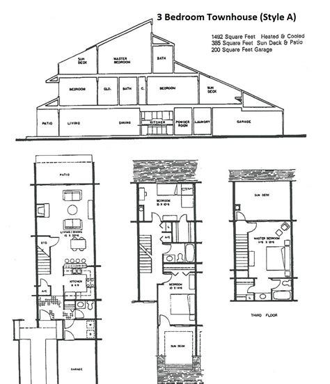 floor l bedroom first floor master bedroom house plans ahscgscom luxamcc