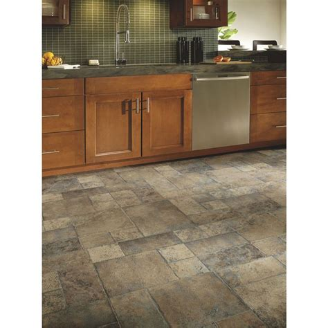 Lowes Kitchen Floor Tile  Morespoons #615b98a18d65