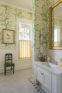 Wallpaper Bathroom Ideas Bathroom Small Bathroom Decorating Ideas On Tight Budget Inside Bathroom Wallpaper Decorating
