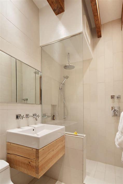 mind blowing industrial bathroom designs  inspiration