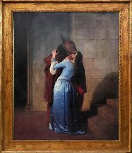 Falsi d'autore dipinti Il Quadro Della Situazione // Via Roma Gallery