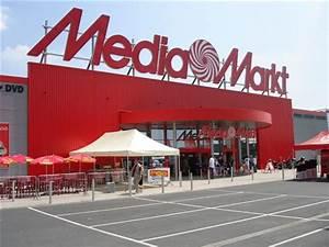 Kleine Gefriertruhe Media Markt : media markt maakt klanten gek ~ Bigdaddyawards.com Haus und Dekorationen