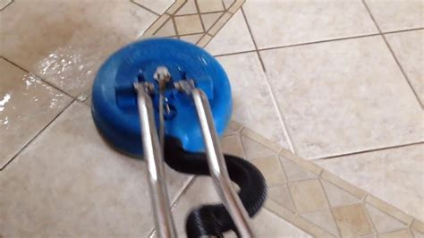 tile steam cleaner ultimate green cleaning tile and grout steam cleaning