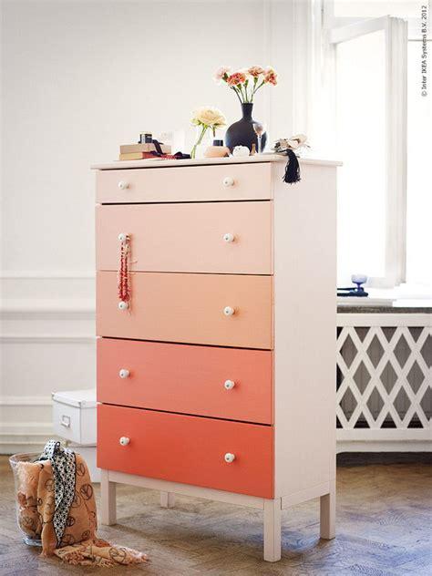 Ideas Dresser by 25 Diy Dresser Makeover Ideas Tutorials Noted List
