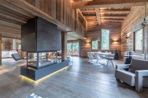 chalet de luxe a vendre 28 images chalet neuf de luxe 224 vendre dnouvelles chalet de luxe