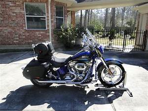 Buy 2003 Heritage Softail Classic 100th Anniversary On
