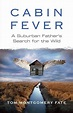 Common Reader: 'Cabin Fever' author comes to CMC in ...