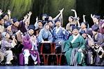 跨世代男主角劉松仁 執導音樂劇背後的信心傳奇 | 草根影響力新視野