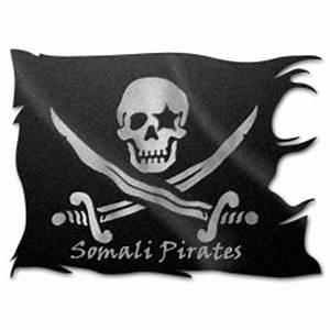 Seychelles Jails Pirates; Sets Global Ruling