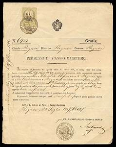 austrian documents With documents 5 vs documents 6