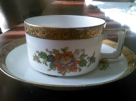 bavaria imperial china artifact collectors