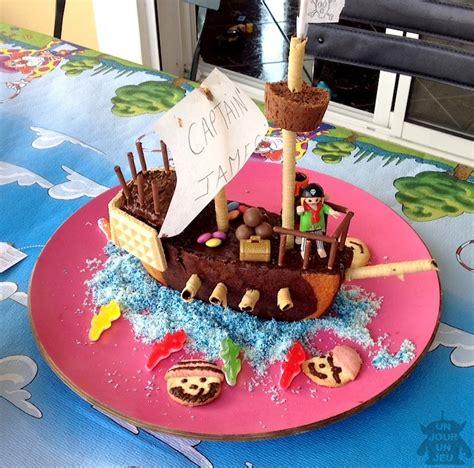 decoration gateau bateau pirate decoration gateau bateau pirate 28 images buy cakesupplyshop cjp998 pirate ship pirate cake