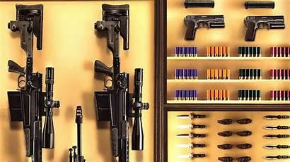 Kingsman Secret Spy Weapon Gun Comedy Crime