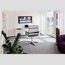 Startseite Design Bilder – Modern Zu Hause Bei Anika Pries Vom Blog ...