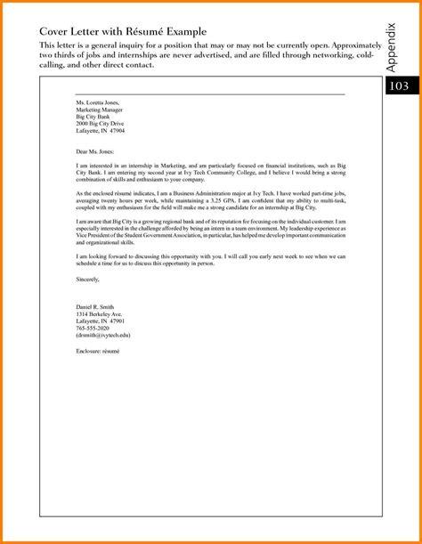 medical billing cover letter sample travel bill