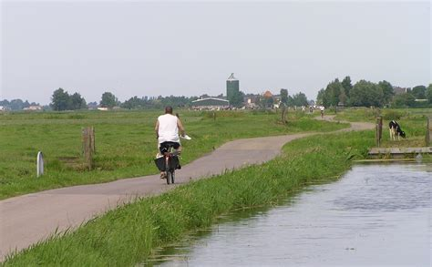 waterland regio wikipedia