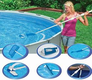 Pool Bodensauger Anleitung : about 39 intex pools vacuum 39 how do i keep my intex pool clean shirlene grinnell 39 s blog ~ Buech-reservation.com Haus und Dekorationen
