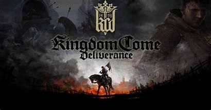 Kingdom Come Deliverance Aztez Gratis Fechaduras Guia