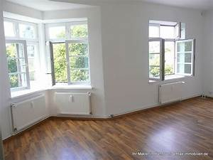 Wohnung Hannover List : wohnungsansicht die gartenstadt kreuzkampe in hannover list liegt zwischen spannhagengarten ~ Orissabook.com Haus und Dekorationen