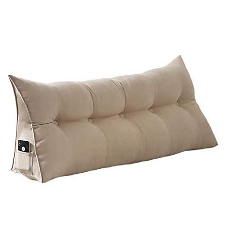 Rückenkissen Für Sofa by Betten Vercart G 252 Nstig Kaufen Bei M 246 Bel Garten