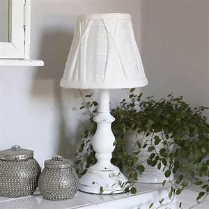 Shabby Chic Stehlampe : tischlampe shabby chic tischleuchte shabby chic shabby chic nursery style table lamp art ~ Sanjose-hotels-ca.com Haus und Dekorationen